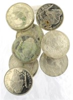September 18th 2019 - Fine Jewelry & Antique Coin Auction