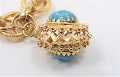 Bracelet For Other Charm 18k Bauble In Sale Items Vintage 4j3Rq5AL
