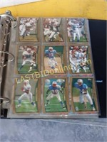 Sports Cards and More