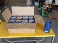 7.3 Powerstroke Ford Oil Filters