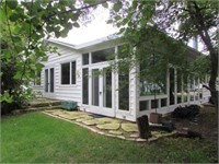 James R Lewis Estate - Real Estate