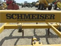 12' Schmeiser Chisel