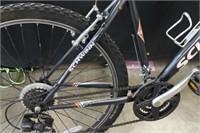 Schwinn Ranger 21 Speed Mountain Bicycle