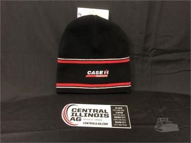 hot sale online free shipping fresh styles CASE IH STOCKING CAP Z204678 Te Koop - 1 Advertenties ...