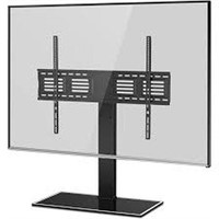 """UNIVERSAL TV STAND BASE FOR 50-80"""""""