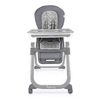 INGENUITY 4-IN-1 HIGH CHAIR