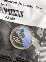 Collectible coins, Jewelry ,silver , sports card and more