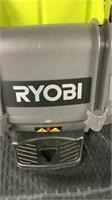 Ryobi Gas Powered Backpack Blower-