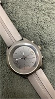 Mens Kenneth Cole Unlisted Watch-
