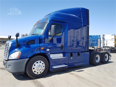 Diamond Truck Sales Turlock California >> Trucks Trailers For Sale By Diamond Truck Sales Inc 145