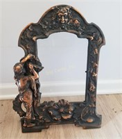 Brunswick Absolute Antiques & Furniture Online Auction