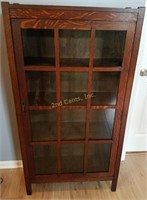 Brunswick Absolute Furniture & Collectibles Auction