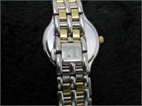 Omega DeVille Vintage Ladies Watch w/ Appraisal-