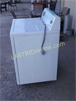 Roper Dryer