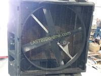 Huge Port-A-Cool Industrial Fan