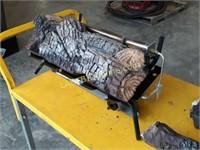 Desa Unvented Gas Log Heater