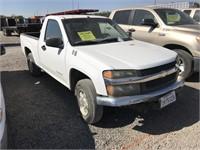 Day 1 - 2019 September Dealer & Dismantler Auction