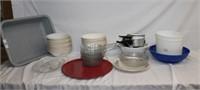 Kitchen / Catering Supplies & Equipment Online Auction