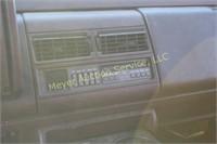1994 GMC K1500 Sierra SLE 4x4