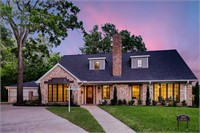 10603 Shady River Dr. 4/3 Home