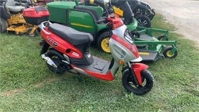 taotao vip magnum 50 wiring diagram 2018 tao tao scooter other items auction results in indiana 1  2018 tao tao scooter other items