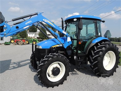 NEW HOLLAND TD5050 For Sale - 13 Listings | TractorHouse.com ... on new holland ts110, new holland tt60a, new holland tz22da, new holland t4.75, new holland tr86, new holland tv145, new holland tz18da, new holland tractors, new holland tl100 tratcor, new holland tv6070, new holland tz25, new holland tt75a, new holland grill guard, new holland vs john deere, new holland 451 mower, new holland tr85, new holland ts115a, new holland tn75,