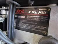 Skil Drill Press