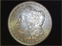 KTB Auctions - Morgans! Morgans! and More!