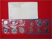 Weekly Coins & Currency Auction 9-20-19