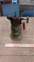 Central Wisconsin Consignment Auction