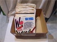 Delhi Record Auction