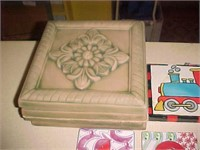 Wall Decor Lot