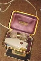Vintage Electric Appliances