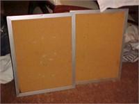 Corkboard - Message Boards
