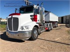 2011 Kenworth T403 Prime Mover