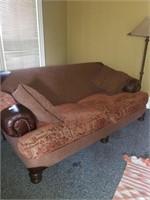 9.30.19 Furniture Barn Finds