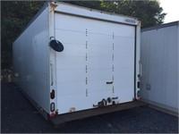 9/26/19 Equipment & Contractor Auction