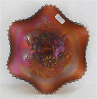 Carnival Glass Online Only Auction #180- Ends Sept 22 - 2019