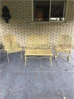 St. Clair Shores Estate Auction