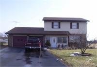 17504 Paver Barnes Road Marysville OH 43040