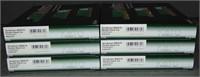 6 Kato N Gauge EMP Double Stack 3-Packs
