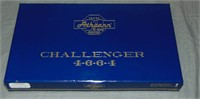 Athearn 22921 UP Challenger 3710 , Sounds