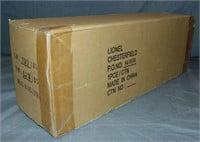Lionel 28243 LI C420 Diesel, TMCC
