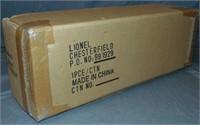 Lionel 28837 NH H16-44 Diesel