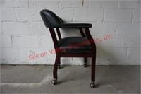 Captains Chair
