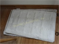 Online-Only Sharpsburg Auction