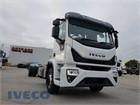 2019 Iveco Eurocargo 160E28