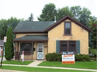 Watertown, WI Move In Ready Home Sells Online