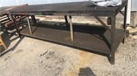 Mel Price Trucking Sand & Gravel Inc.