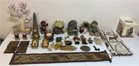 Kayak, Antiques, Stoneware, Coins, Tools - Oct 1st